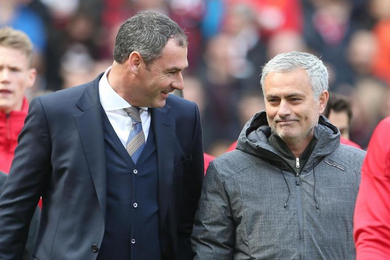 Swansea vs Manchester United: Premier League prediction, team news, line-ups, start time, live, TV, head to head, odds