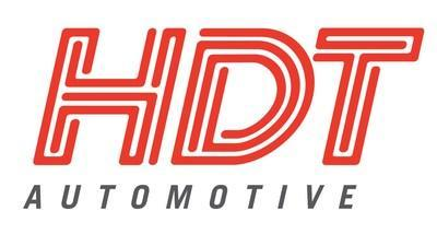 HDT Automotive has agreed to acquire Veritas AG. HDT designs, engineers and manufactures advanced thermal management systems in key auto production regions around the world. The acquisition creates a global leader in fluid handling systems with annual revenue approaching $1B.