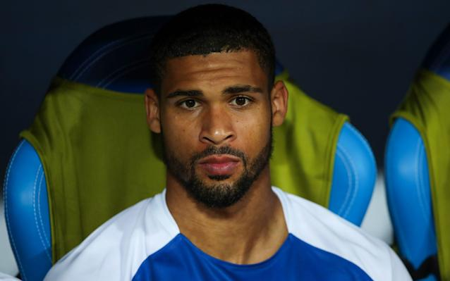 "Ruben Loftus-Cheek has admitted that he doubted whether he would be playing any first-team football this season, let alone hoping to make a first World Cup start for England. And Loftus-Cheek has delivered a warning to Chelsea that he will not take any risks over his international career by returning from Russia to sit on the substitutes' bench. Dele Alli's injury has potentially opened up a place in England's midfield for the second Group G game against Panama on Sunday, which Loftus-Cheek is favourite to take ahead of Fabian Delph. Loftus-Cheek made an impressive 10-minute cameo in which he helped England secure a stoppage-time victory over Tunisia and is now determined to build on what has already been a breakthrough season. ""Playing in the World Cup didn't go through my thoughts once,"" said Loftus-Cheek. ""Because, obviously, not playing for so long, going on loan to Crystal Palace was all about fighting for a position. I wasn't sure I was going to play regularly, so I didn't think about the World Cup."" Pick your England XI to face Panama Like so many of Chelsea's players, Loftus-Cheek travelled to the World Cup unsure of his future while the club try to sort out their managerial situation. But following a season at Palace, he is not prepared to drop back down to being a reserve. ""I want to play,"" said Loftus-Cheek, who has three years remaining on his Chelsea contract. ""That's the key for me next season regarding where I end up. I want to play. I want to play as much as I can. And even this past season just gone I didn't play as much as I would have liked to because of injuries. So I still feel I need a proper season of playing, wherever it is. ""I'm confident in my ability that I can do well wherever it is. But I'm just not thinking about whether I'm going to play at Chelsea right now. I'm focussed on the tournament."" There have been doubts over whether or not Loftus-Cheek can remain fit enough to play throughout a tournament after suffering back problems during his early career. England vs Tunisia Player ratings But the 22-year-old said: ""I'm getting more confident the more I play. I had that period at Palace in December time where we had loads of games and I played and got through that well. In that sense, I was getting confident the more I play. Look, I still get back problems, I'm working on that a lot and it's getting better. ""I do some yoga, but it's just about managing my back because that step up physically to men's football is big. I know I look big and strong, but it's still hard on my body. But I'm feeling stronger and stronger the more I play."" Meanwhile, Marcus Rashford, who also made an impressive substitutes' performance against Tunisia to put pressure on Raheem Sterling, believes England can achieve ""anything"" in Russia. Jamie Carragher: England's system does not suit Raheem Sterling - Marcus Rashford must play against Panama ""We've got a whole new mentality and style of playing that we understand and we've had time to work on it, and it is still going to continue to improve,"" said Rashford. ""I think my understanding of the game has improved dramatically and anything is achievable."" Asked if that means he thinks England can get to the final, Rashford replied: ""We have to have that mentality otherwise you are not going to get there, to get to the final or win the trophy so it's important that we keep improving as a team. If we do it as a team then, you know, it'll be happy days!"" On his chances of starting against Panama, Rashford added: ""Every player wants to start but, at the same time, you have to understand the squad is going to win the tournament. It is not going to be the 11 players. Of course you want to start, you want to keep starting and that is just the motivation of us as individuals."" World Cup 2018 