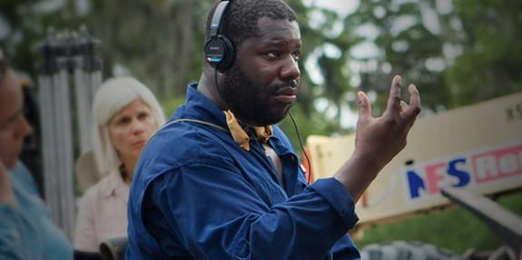 """OSCARS Q&A: Steve McQueen On '12 Years A Slave' – """"It Was As Real As It Got"""""""