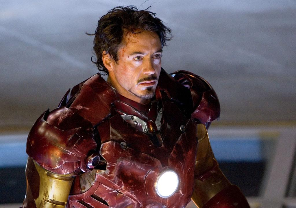 """2 NOMINATIONS -- <a href=""""http://movies.yahoo.com/movie/1808411893/info"""">Iron Man</a>  Best Movie  Best Male Performance - <a href=""""http://movies.yahoo.com/movie/contributor/1800010914"""">Robert Downey Jr.</a>"""