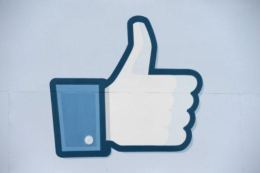 "Facebook ramped up efforts to get rid of ""Likes"" that aren't from people genuinely interested in giving a thumbs up"