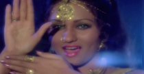 <p>A ravishing Reena Roy plays a shapeshifting snake out to eliminate her dead lover's killers in this superhit fantasy multi-starrer. With her fantastic fashion, enviable colourful lenses and an attitude to match, Roy created the template for all avenging icchadhari naagins to come.</p>