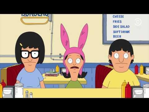 "<p>Everyone likes to talk about <em>The Simpsons, </em><em>Family Guy, </em>and <em>South Park </em>as the titans of the adult animated show world, but <em>Bob's Burgers </em>has long been the underrated challenger. Now having aired for 10 seasons, this show is just straight up funny. As you'll see in another entry on this list, H. Jon Benjamin just simply has one of the funniest voices in the business, and he puts it to good work here. Watch, laugh—you know the drill. </p><p><a class=""link rapid-noclick-resp"" href=""https://go.redirectingat.com?id=74968X1596630&url=https%3A%2F%2Fwww.hulu.com%2Fseries%2Fbobs-burgers-fdeb1018-4472-442f-ba94-fb087cdea069&sref=https%3A%2F%2Fwww.menshealth.com%2Fentertainment%2Fg32380506%2Fbest-animated-series%2F"" rel=""nofollow noopener"" target=""_blank"" data-ylk=""slk:Stream Bob's Burgers on Hulu"">Stream <em>Bob's Burgers </em>on Hulu </a><em><br></em></p><p><a href=""https://www.youtube.com/watch?v=cCrZfBME9Gc"" rel=""nofollow noopener"" target=""_blank"" data-ylk=""slk:See the original post on Youtube"" class=""link rapid-noclick-resp"">See the original post on Youtube</a></p>"