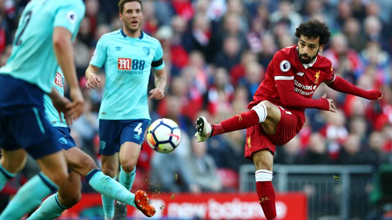 Salah is going to claim all three goals – Henderson mocks Kane in Golden Boot race