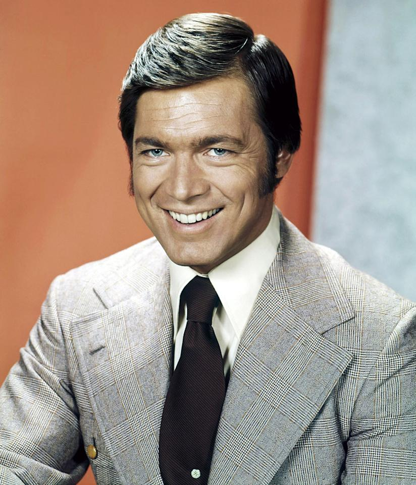 "<a href=""http://tv.yahoo.com/news/medical-center-star-chad-everett-dies-75-011637562.html"">Chad Everett</a>, star of the '70s hospital drama ""Medical Center,"" died July 24 after a long battle with lung cancer; he was 75 years old. Everett played surgeon Joe Gannon for seven seasons, earning a pair of Golden Globe nominations for the role. He was also a frequent guest star in recent years, appearing on ""Melrose Place,"" ""Castle,"" and ""Supernatural."""