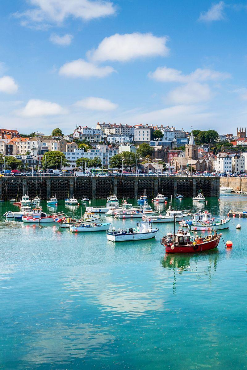 "<p>With summer right around the corner, we're dreaming of a seaside escape or a fairytale-status European adventure. So we rounded up the 28 best islands across Europe, including popular destinations everyone should see in their lifetime and hidden gems you may not have heard of yet. From<a href=""https://www.housebeautiful.com/lifestyle/fun-at-home/g32269363/virtural-beach-surf-tours-vacation/"" rel=""nofollow noopener"" target=""_blank"" data-ylk=""slk:sun-soaked shores"" class=""link rapid-noclick-resp""> sun-soaked shores</a> to rocky winter beaches to <a href=""https://www.housebeautiful.com/lifestyle/g4360/most-colorful-beach-towns-in-the-world/"" rel=""nofollow noopener"" target=""_blank"" data-ylk=""slk:colorful"" class=""link rapid-noclick-resp"">colorful</a> cliffside locales, these European island destinations belong on your bucket list. Ready set, start island hopping (at least virtually, for now). <br></p>"