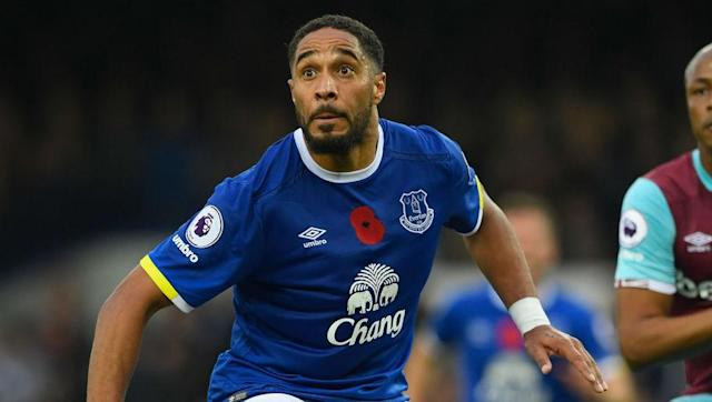 <p>Ashley Williams' career has been one long, steady climb, starting out in the obscurity of semi-professional football in 2001 and reaching the semi-finals of a major international tournament in the same summer that he moved for as much as £13m in 2016.</p> <br><p>Williams spent his first two seasons as a footballer with Hednesford Town in his native west midlands. He then made the jump into the Football League with Stockport County in 2003, before embarking on a journey towards the Premier League with Swansea five years later.</p>