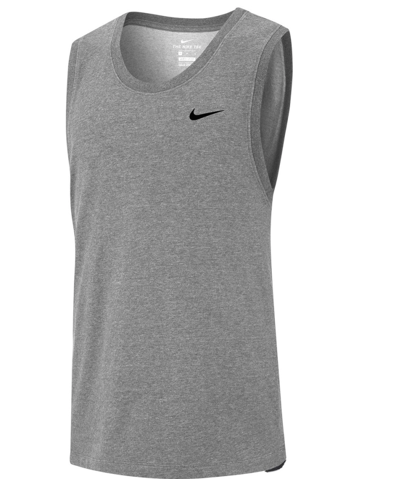 This dri-fit tank is 28 percent off. (Photo: Nordstrom Rack)