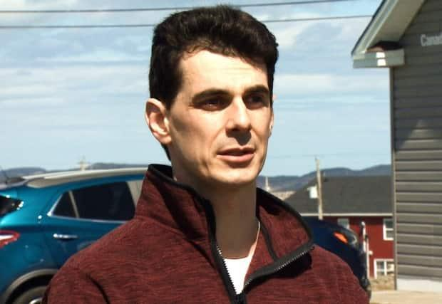 Canadian Home Builders' Association Newfoundland and Labrador president Grant Cooper says despite the increase in lumber prices, people are still inquiring about getting work done on their homes.
