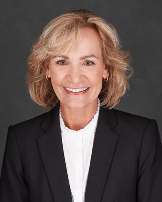 Lisa M. Stanton, leader with fintech and data security experience, elected to Board of Washington Trust Bancorp, Inc.