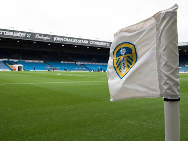 Leeds United set to refund season ticket holders with club due to miss out on play-offs