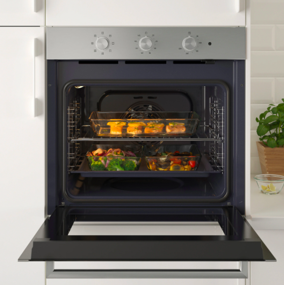 10 best ovens to start your baking journey