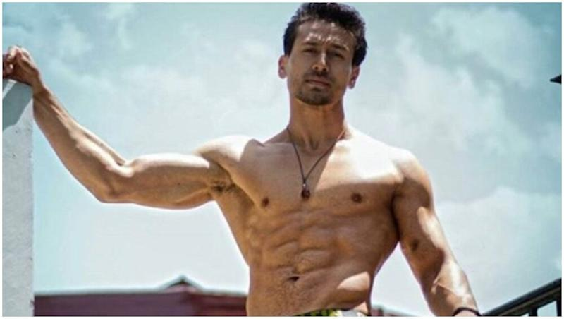 Tiger Shroff Promises Baaghi 3 Will be Loaded with 'Mind-Boggling' Action Scenes