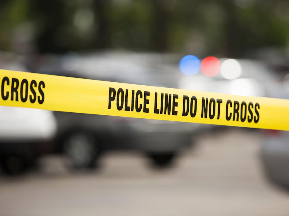 The child and his mother died in February, according to local media (Getty Images/iStockphoto)