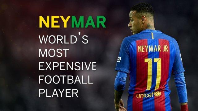 neymar-numbers-behind-the-highest-paid-footballer-in-the-world