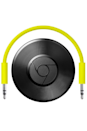 """<p><a rel=""""nofollow noopener"""" href=""""https://www.bestbuy.com/site/google-chromecast-audio-black/4532100.p?skuId=4532100"""" target=""""_blank"""" data-ylk=""""slk:BUY NOW"""" class=""""link rapid-noclick-resp"""">BUY NOW</a> <strong><em>$35, Best Buy</em></strong></p><p>Turn any speaker system of your choice into a cast-able speaker with this small, convenient device (hello, non-stop Spotify!).</p>"""