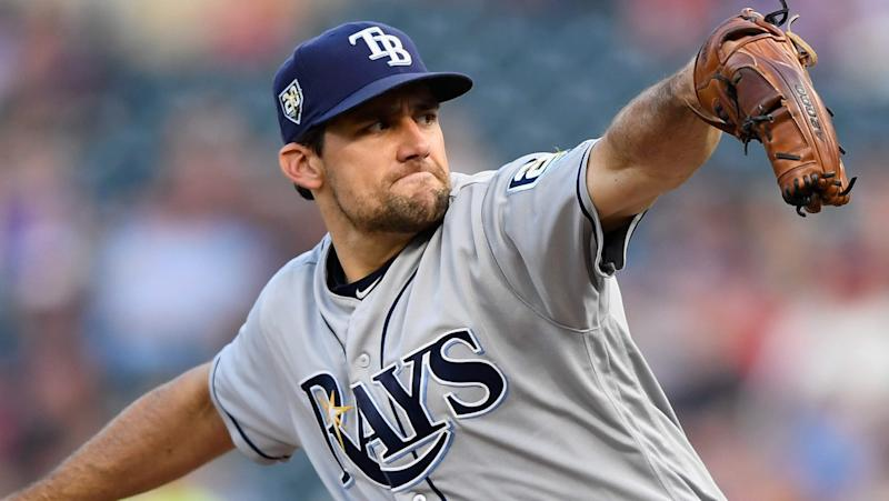 Rays trade Nathan Eovaldi to Red Sox 4f8db384038