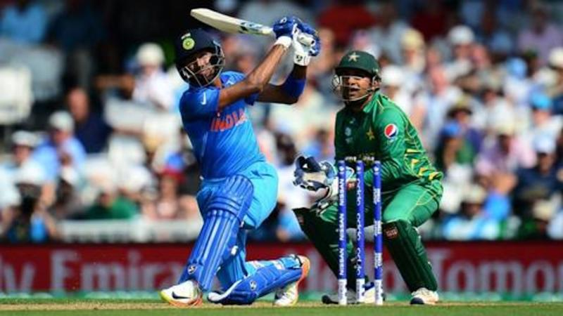 Here are instances of teams boycotting Cricket World Cup ties
