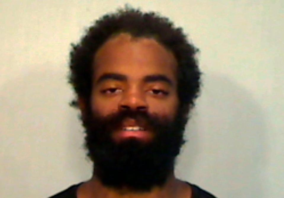 Andrew Toles was arrested last summer when he was found homeless, asleep behind a Fed Ex Building at the Key West International Airport in Florida.