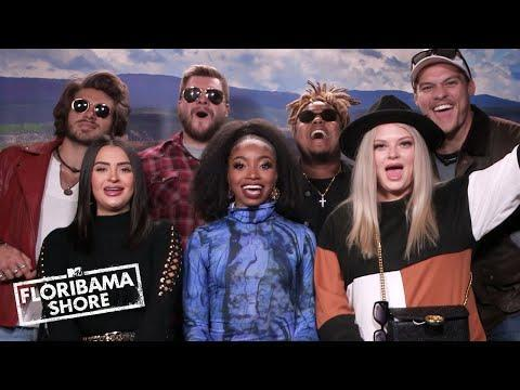"<p>For season four, these beautiful lunatics are taking their talents from the Florida panhandle to the big open skies of Montana. What could go wrong? I am greatly looking forward to watching Aimee and Nilsa terrorizing some cowboys. </p><p><a class=""link rapid-noclick-resp"" href=""https://www.mtv.com/shows/tpb1z7/mtv-floribama-shore"" rel=""nofollow noopener"" target=""_blank"" data-ylk=""slk:Watch Now"">Watch Now</a></p><p><a href=""https://youtu.be/EfC9puftxEc"" rel=""nofollow noopener"" target=""_blank"" data-ylk=""slk:See the original post on Youtube"" class=""link rapid-noclick-resp"">See the original post on Youtube</a></p>"