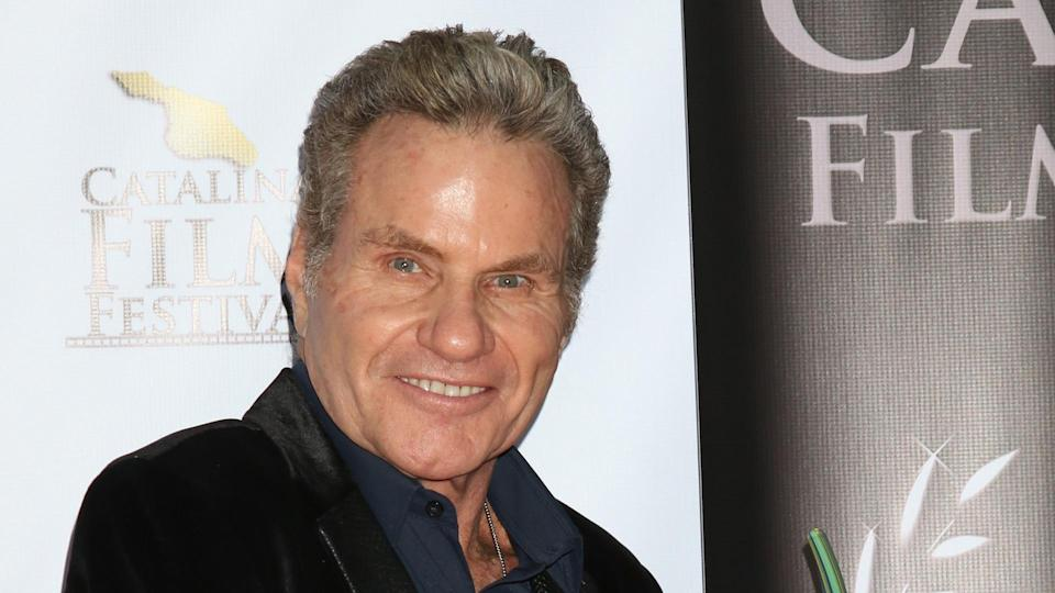 """<ul> <li><strong>Net Worth:</strong> $2 Million</li> </ul> <p><span>One of the greatest movie villains of all time, the character of John Kreese was brought to life by Martin Kove in the """"Karate Kid"""" franchise. Most recently, he reprised the role of the diabolical sensei of the Cobra Kai dojo for the Netflix series of the same name. """"Cobra Kai"""" — which is going into its fourth season — racked up 50 million views in its first 28 days, according to The Hollywood Reporter, making it a jewel in Netflix's crown.</span></p> <p><span>It is not yet clear whether or not Kove plans to show mercy to any of the other contestants. </span></p> <p><small>Image Credits: Kathy Hutchins/Shutterstock</small></p>"""