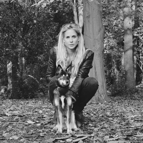 Experienced dog trainer Hannah Greeno warned that behavioural problems among lockdown puppies are likely to include separation anxiety. (Hannah Greeno)