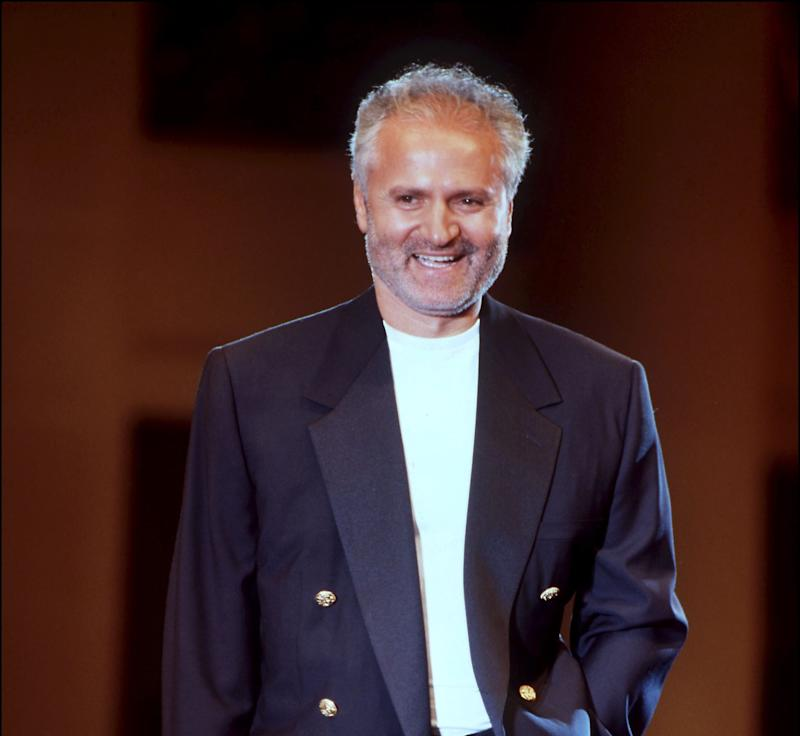 Why was Gianni Versace murdered? Here's what we know about this infamous crime