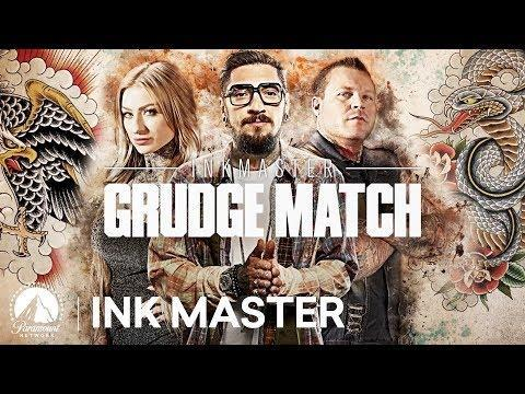 """<p>There's something intoxicating about reality television. There's also something intoxicating about getting a tattoo. So what if you combined the drama of reality TV with the adrenaline rush of tattoos? That's where <em>Ink Master</em> comes in—all 11 seasons. It's a brutal sport to watch because people are entrusting strangers with the art they want on their bodies, but damn if that doesn't make for good TV. Justice for Tatu Baby.</p><p><a class=""""link rapid-noclick-resp"""" href=""""https://go.redirectingat.com?id=74968X1596630&url=https%3A%2F%2Fwww.paramountplus.com%2Fshows%2Fink-master%2F&sref=https%3A%2F%2Fwww.esquire.com%2Fentertainment%2Ftv%2Fg37094077%2Fbest-paramount-plus-shows%2F"""" rel=""""nofollow noopener"""" target=""""_blank"""" data-ylk=""""slk:Watch Now"""">Watch Now</a></p><p><a href=""""https://www.youtube.com/watch?v=OAdkwDz_qtw"""" rel=""""nofollow noopener"""" target=""""_blank"""" data-ylk=""""slk:See the original post on Youtube"""" class=""""link rapid-noclick-resp"""">See the original post on Youtube</a></p>"""