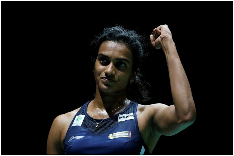 Happy Birthday PV Sindhu: A Look at Indian Badminton Star's Major Wins on the World Stage