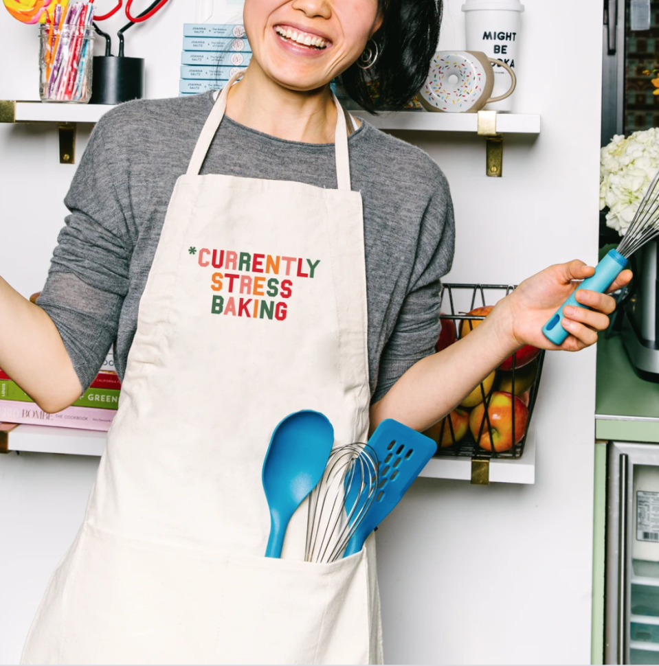 """<p>Absolutely everything in Delish's online shop (<a href=""""https://shop.delish.com/collections/aprons"""" rel=""""nofollow noopener"""" target=""""_blank"""" data-ylk=""""slk:aprons"""" class=""""link rapid-noclick-resp"""">aprons</a>! <a href=""""https://shop.delish.com/products/here-for-the-food-t-shirt"""" rel=""""nofollow noopener"""" target=""""_blank"""" data-ylk=""""slk:T-shirts"""" class=""""link rapid-noclick-resp"""">T-shirts</a>! <a href=""""https://shop.delish.com/products/travel-coffee-mug"""" rel=""""nofollow noopener"""" target=""""_blank"""" data-ylk=""""slk:travel mugs"""" class=""""link rapid-noclick-resp"""">travel mugs</a>! <a href=""""https://shop.delish.com/products/coffee-chart-art-print"""" rel=""""nofollow noopener"""" target=""""_blank"""" data-ylk=""""slk:prints"""" class=""""link rapid-noclick-resp"""">prints</a>!) is on sale this weekend. Starting July 3 through July 5, when you use the code """"SUMMER15"""" you'll get 15% off your entire order.</p><p><a class=""""link rapid-noclick-resp"""" href=""""https://shop.delish.com/"""" rel=""""nofollow noopener"""" target=""""_blank"""" data-ylk=""""slk:SHOP THE SALE"""">SHOP THE SALE</a></p>"""