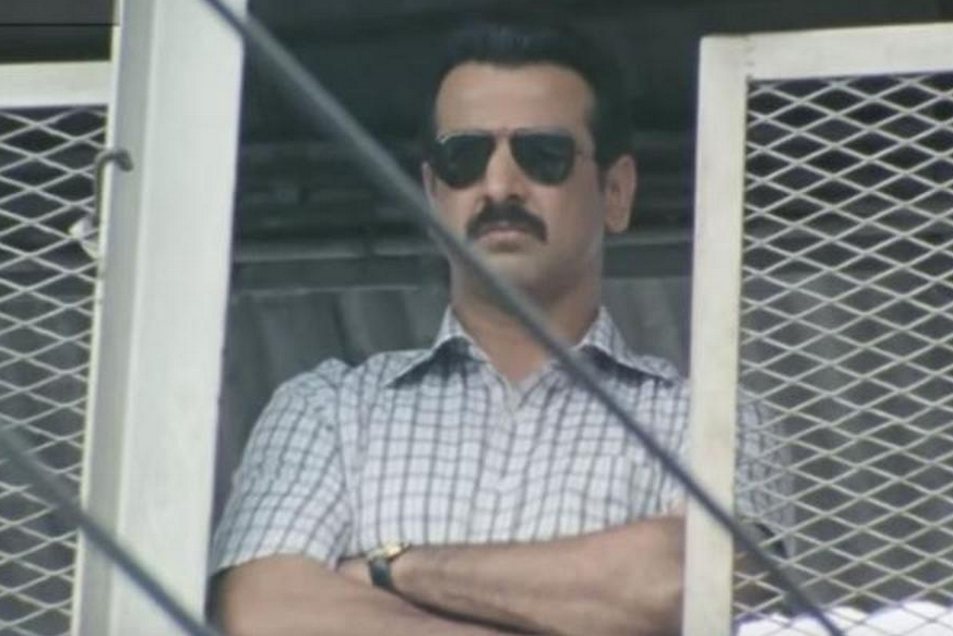 Ronit Roy started off in the early Nineties with Jaan Tere Naam which is known for its hit soundtrack. Though his film career didn't take off, Roy became a popular TV star with prominent roles in soaps like Kasautii Zindagii Kay. And then came debutant director Vikramaditya Motwane's coming of age drama, Udaan that had the industry finally discovering Roy's potential. Roy plays an authoritarian father Bhairav Singh who does not spare the rod. The stone-faced Roy delivers brilliantly in creating one of the most memorable and unconventional dad roles of all time.