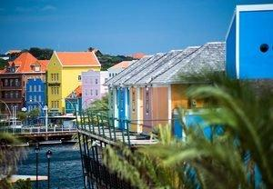 Boutique Hotel in Curacao Offers Affordable Vacation With New All Inclusive Package