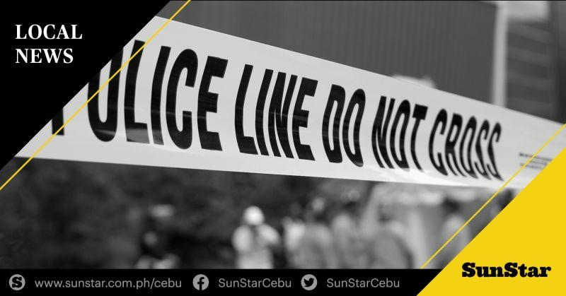 Police to sue netizen for posting kidnapping hoax