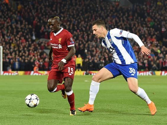 Who is Diogo Dalot? Manchester United complete £19.3m signing of Porto star