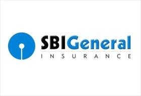 IAG to sell entire 26% SBI General stake