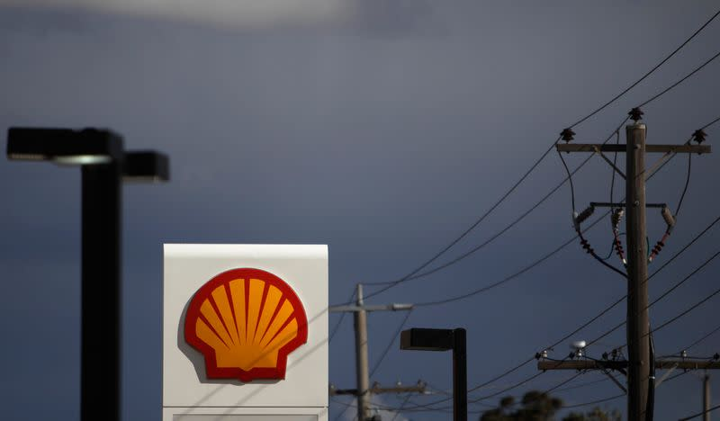 Shell focussed on turning around troubled Australian operations