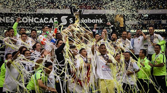 The day after Major League Soccer's participation in the 2016-17 CONCACAF Champions League concluded, the confusion over how its clubs will qualify for subsequent editions of the revamped competition finally has been cleared up.