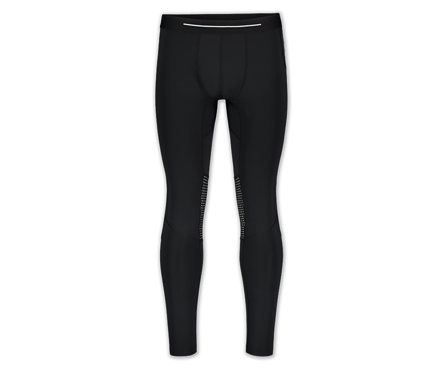 compression tights mens ten thousand