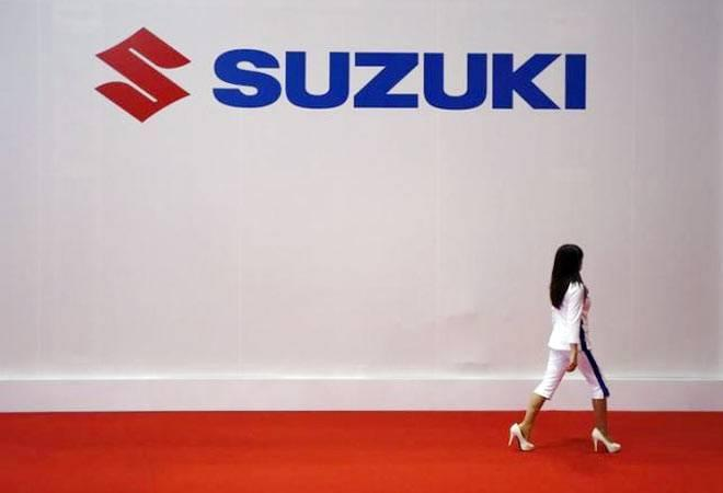 Suzuki to form JV, to manufacture lithium-ion battery packs for India