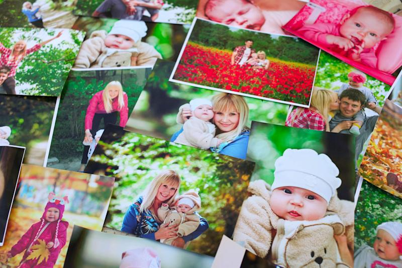 Now Amazon wants to print your photos, too