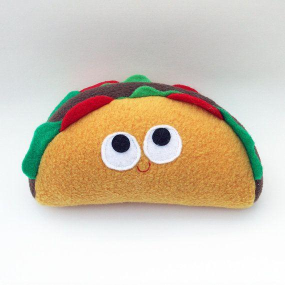 """<a href=""""https://www.etsy.com/listing/198438101/taco-plush-food?ga_order=most_relevant&ga_search_type=all&ga_view_type=gallery&ga_search_query=taco&ref=sr_gallery_10"""" target=""""_blank"""">Shop it here</a>."""