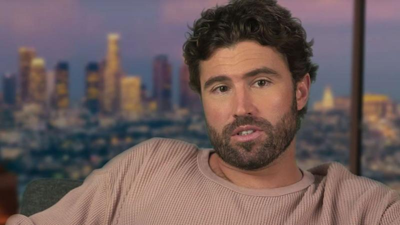 Brody Jenner Explains Why He & Kaitlynn Carter Never Got Legally Married on 'The Hills: New Beginnings' Finale