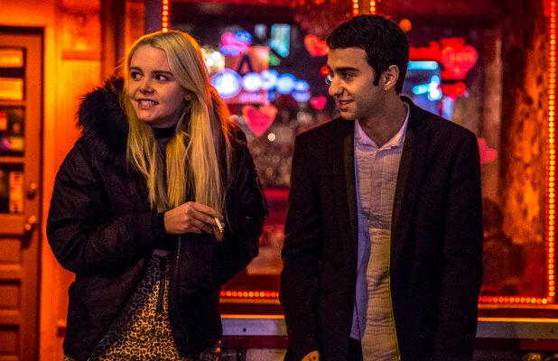 'The Cat and the Moon' Film Review: Alex Wolff Plays Troubled Teen in His Promising Writing-Directing Debut