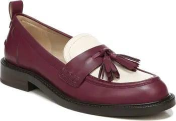 <p>As far as we're concerned, the devil lies in the details. Don't believe us? Feast your eyes on these <span>Sam Edelman Caylia Loafers</span> ($150), which are finished with the cutest tassels. </p>
