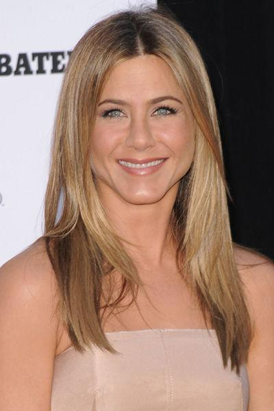 <p>Whilst rom-com queen Jennifer Aniston has conquered the fictionalised worlds of film and tv, recently rumours have been circulating about the notoriously private Jen doing a reality TV show. Given that a lot of the world loves to hate her, it could be a very viable side project.</p>