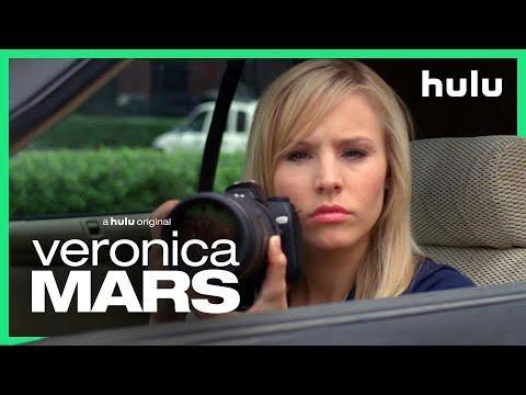 """<p>You Marshmallows love a good sleuth reboot. After years off the air, <em>Veronica Mars</em> returned to television for one final season. With that came the first three seasons where fans fell in love with the high schooler-turned-investigator. Kristen Bell is as delightful (if not more so?) in the reboot as she's always been, but be warned. That final season is explosive.</p><p><a class=""""link rapid-noclick-resp"""" href=""""https://go.redirectingat.com?id=74968X1596630&url=https%3A%2F%2Fwww.hulu.com%2Fseries%2Fveronica-mars-4626972c-9da7-40fe-aed7-977f55f48fc5&sref=https%3A%2F%2Fwww.esquire.com%2Fentertainment%2Fmusic%2Fg30389440%2Fbest-shows-on-hulu%2F"""" rel=""""nofollow noopener"""" target=""""_blank"""" data-ylk=""""slk:Watch Now"""">Watch Now</a></p><p><a href=""""https://www.youtube.com/watch?v=gwtVHhjQDhE"""" rel=""""nofollow noopener"""" target=""""_blank"""" data-ylk=""""slk:See the original post on Youtube"""" class=""""link rapid-noclick-resp"""">See the original post on Youtube</a></p>"""