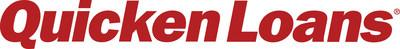 Quicken Loans is the nation's largest home lender.