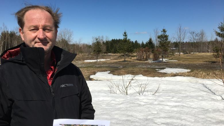 Muslim cemetery opponents collect 40 signatures in effort to block project in Saint-Apollinaire