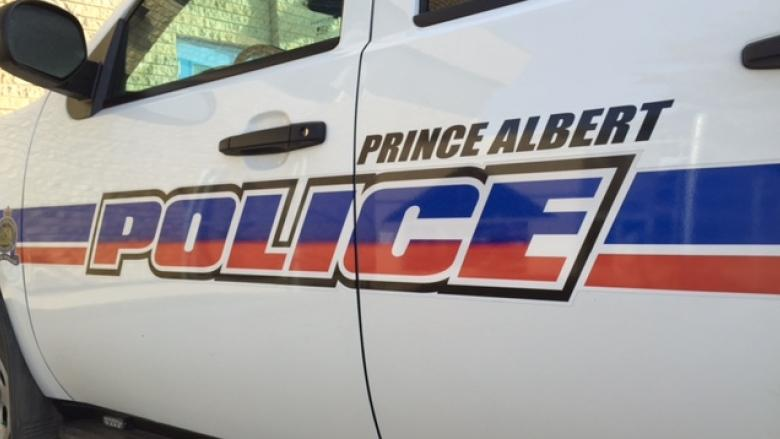 Judge's ruling stands for Prince Albert police officer accused in pepper spray trial